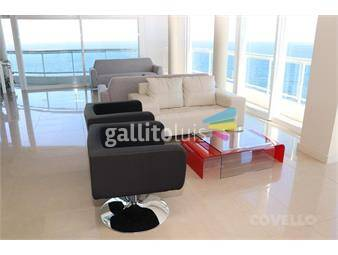 https://www.gallito.com.uy/exclusivo-penthouse-en-torre-aquarela-piscina-de-uso-exclu-inmuebles-16759553