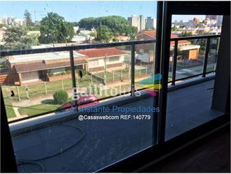 https://www.gallito.com.uy/vendo-apartamento-1-dormitorio-en-malvin-inmuebles-17727387