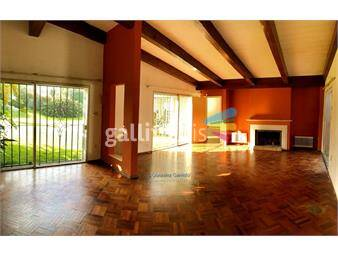 https://www.gallito.com.uy/casa-carrasco-una-planta-7-dormitorios-ideal-empresa-inmuebles-17056864