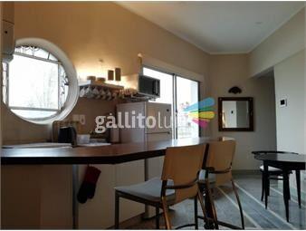 https://www.gallito.com.uy/apartamento-en-alquiler-inmuebles-17221363