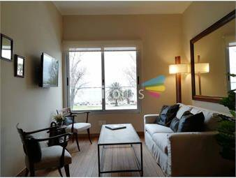 https://www.gallito.com.uy/apartamento-en-alquiler-inmuebles-17221364