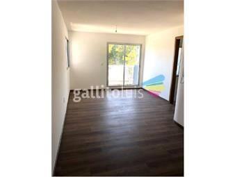 https://www.gallito.com.uy/apartamento-en-venta-inmuebles-17441853