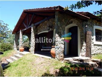 https://www.gallito.com.uy/excelente-propiedad-con-amplio-terreno-inmuebles-17733534