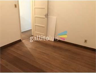 https://www.gallito.com.uy/oficina-sosa-apto-traspaso-sobre-av-millan-y-asencio-inmuebles-17734442