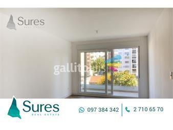 https://www.gallito.com.uy/vista-carretas-inmuebles-15392868