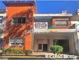 https://www.gallito.com.uy/casas-venta-malvin-inmuebles-17508509