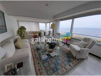 https://www.gallito.com.uy/torre-icono-de-playa-brava-inmuebles-17738532
