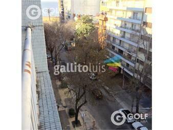 https://www.gallito.com.uy/alquilo-apartamento-de-3-dormitorios-y-3-baños-garaje-par-inmuebles-17741391