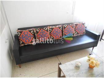 https://www.gallito.com.uy/apartamento-en-peninsula-1-dormitorios-inmuebles-17597383