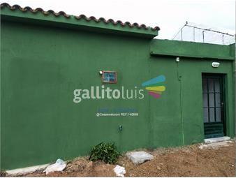 https://www.gallito.com.uy/casita-en-estacion-floresta-inmuebles-17742642