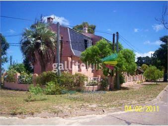 https://www.gallito.com.uy/casa-amplia-de-epoca-en-2-plantas-con-vista-al-mar-inmuebles-16498906