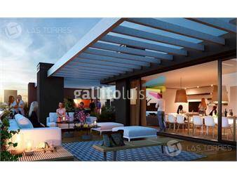 https://www.gallito.com.uy/apartamento-la-blanqueada-estrena-2022-al-frente-balc-inmuebles-17017449
