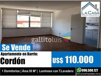 https://www.gallito.com.uy/apartamento-en-venta-1-dorm-ideal-inversion-inmuebles-16897267
