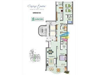 https://www.gallito.com.uy/apartamento-en-venta-playa-mansa-2-dormitorios-inmuebles-17691241