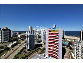 https://www.gallito.com.uy/apartamento-en-venta-playa-brava-3-dormitorios-inmuebles-17691222