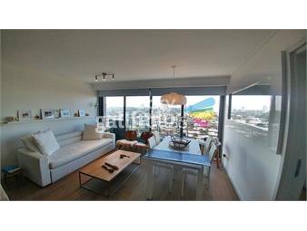 https://www.gallito.com.uy/apartamento-en-punta-del-este-mansa-gary-otto-ref6219-inmuebles-17695626