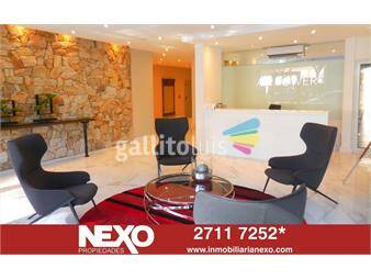 https://www.gallito.com.uy/alto-balcon-vista-mar-1-dorm-58-m2-2-bbcoas-garaje-inmuebles-17521514