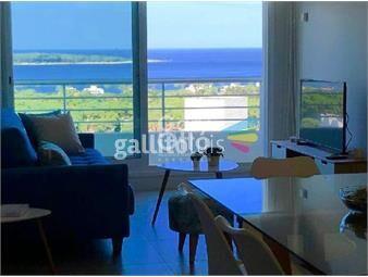 https://www.gallito.com.uy/apartamento-en-venta-roosevelt-2-dormitorios-inmuebles-17749900