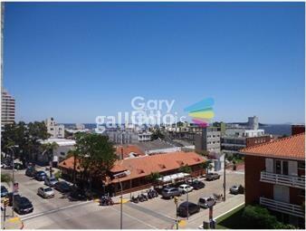 https://www.gallito.com.uy/apartamento-en-venta-penãnsula-1-dormitorio-inmuebles-17749905