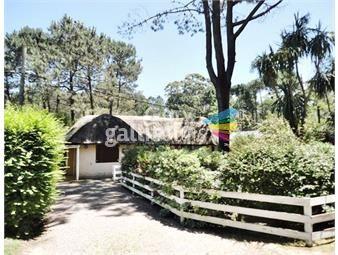 https://www.gallito.com.uy/casa-en-venta-laguna-del-sauce-3-dormitorios-inmuebles-17750351
