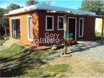 https://www.gallito.com.uy/casa-en-venta-la-barra-1-dormitorio-inmuebles-17750354