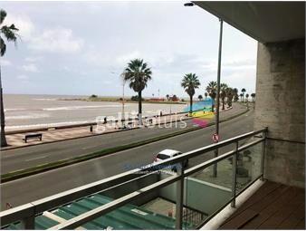 https://www.gallito.com.uy/alquiler-apartamento-3-dormitorios-pocitos-vista-rambla-inmuebles-17757089