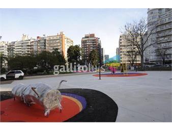 https://www.gallito.com.uy/venta-4-dormitorios-y-servicio-garaje-x-2-inmuebles-17343974