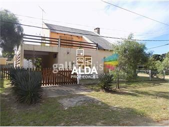 https://www.gallito.com.uy/casa-en-playa-grande-mision-cumplida-inmuebles-17760522