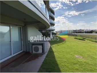 https://www.gallito.com.uy/apartamento-en-av-de-las-americas-inmuebles-17763569