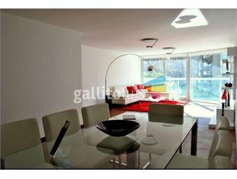 https://www.gallito.com.uy/3-dormitorios-avenida-brasil-inmuebles-16870067