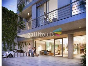 https://www.gallito.com.uy/apartamento-en-venta-la-blanqueada-inmuebles-16870073