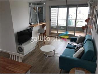 https://www.gallito.com.uy/apartamento-venta-2-dormitorios-cordon-inmuebles-17194308