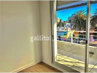 https://www.gallito.com.uy/apartamento-en-venta-2-dormitorios-parque-batlle-inmuebles-16870143