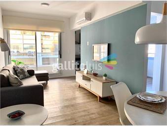 https://www.gallito.com.uy/apartamento-venta-1-dormitorio-cordon-inmuebles-17288084
