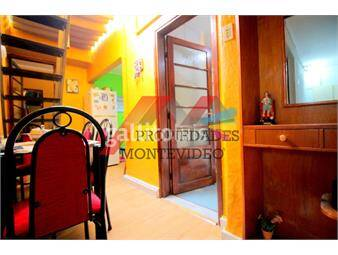https://www.gallito.com.uy/apartamento-en-venta-1-dormitorio-union-inmuebles-17750577