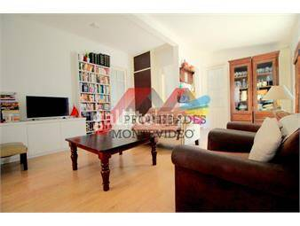 https://www.gallito.com.uy/casa-en-venta-o-alquiler-3-dormitorios-atahualpa-inmuebles-17750590