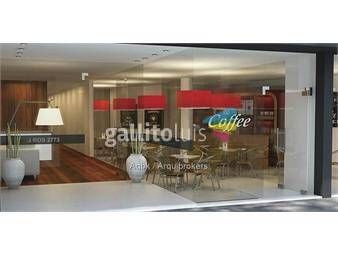 https://www.gallito.com.uy/local-comercial-en-venta-con-renta-en-punta-carretas-inmuebles-17764327