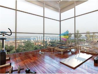 https://www.gallito.com.uy/apartamento-de-3-dormitorios-en-venta-en-cordon-inmuebles-16928617