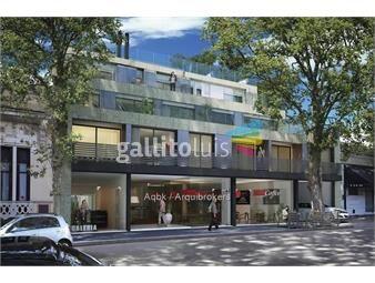https://www.gallito.com.uy/local-comercial-en-venta-con-renta-en-punta-carretas-inmuebles-17764351