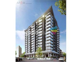 https://www.gallito.com.uy/venta-departamento-2-dormitorios-terraza-barbacoa-centro-inmuebles-17757995