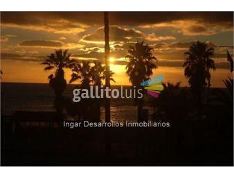 https://www.gallito.com.uy/alquiler-apartamento-2-dormitorios-frente-al-mar-amoblado-inmuebles-12894310