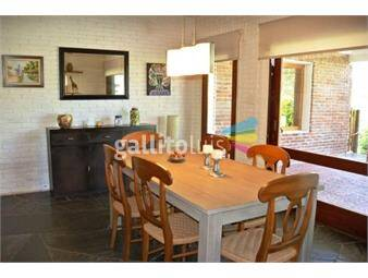 https://www.gallito.com.uy/venta-de-apartamento-3-dormitorios-en-roosevelt-inmuebles-16909035