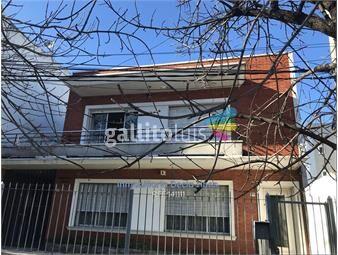 https://www.gallito.com.uy/casa-3-dormitorios-la-blanqueada-inmuebles-17769984