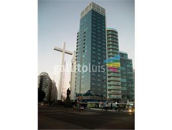 https://www.gallito.com.uy/vta-oficina-tres-cruces-con-garaje-con-renta-inmuebles-12235700