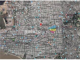 https://www.gallito.com.uy/terrenos-ideal-para-edificio-inv-inmuebles-15796953