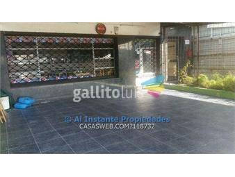 https://www.gallito.com.uy/local-en-malvin-de-140-mts-totales-inmuebles-17776250