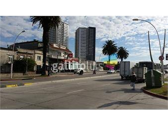 https://www.gallito.com.uy/venta-local-comercial-a-metros-de-nuevocentro-shopping-inmuebles-15510116