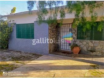 https://www.gallito.com.uy/casa-el-pinar-tres-dormitorios-inmuebles-17769962