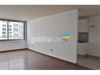 https://www.gallito.com.uy/e-tower-park-1103-inmuebles-17064992