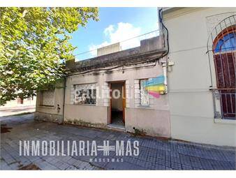 https://www.gallito.com.uy/casa-venta-reducto-montevideo-l-inmuebles-17721559
